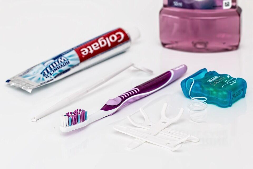 Hickman NE Dentist