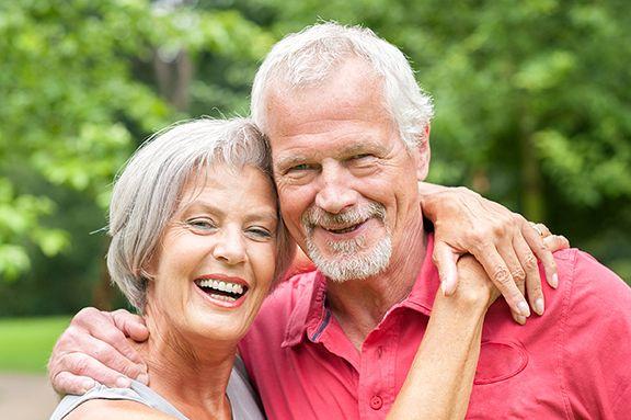 Dentist Hickman | Restoring Smiles with Veneers