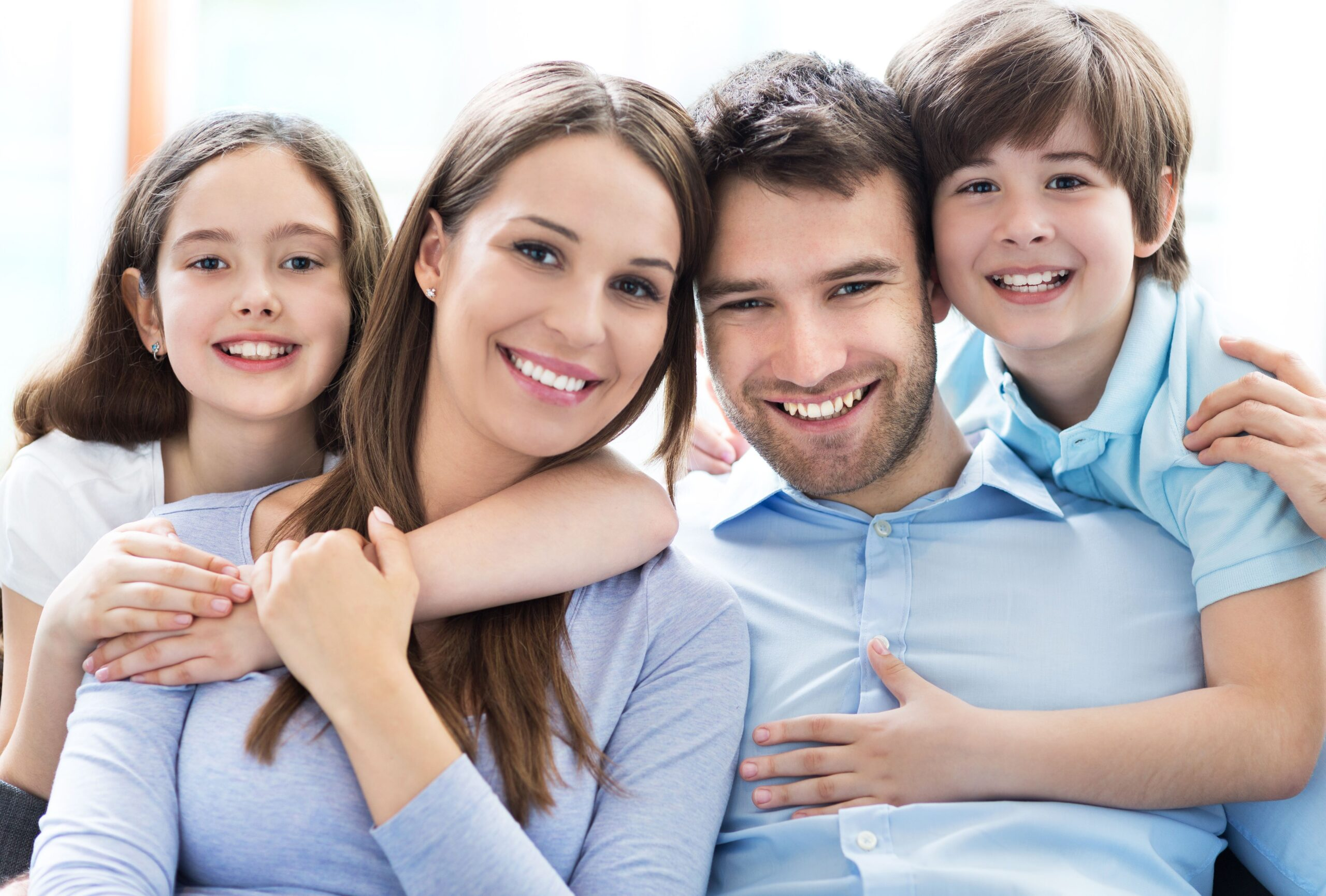 Dentist Near Me | 3 Simple Ways to Reduce Tooth Decay