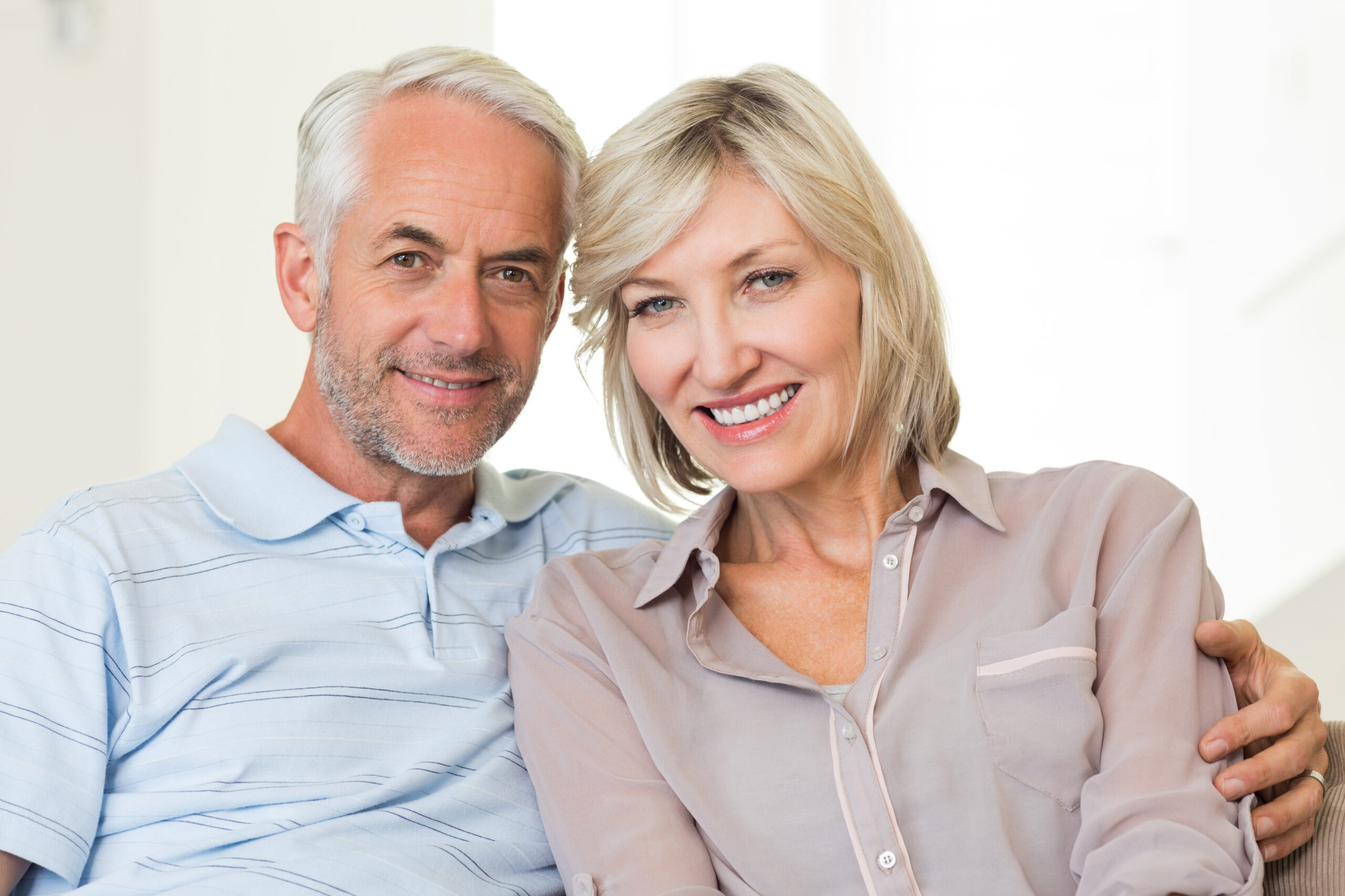 Family 1st Dental Hickman | Filling in the Gaps: Your Options for Missing Teeth