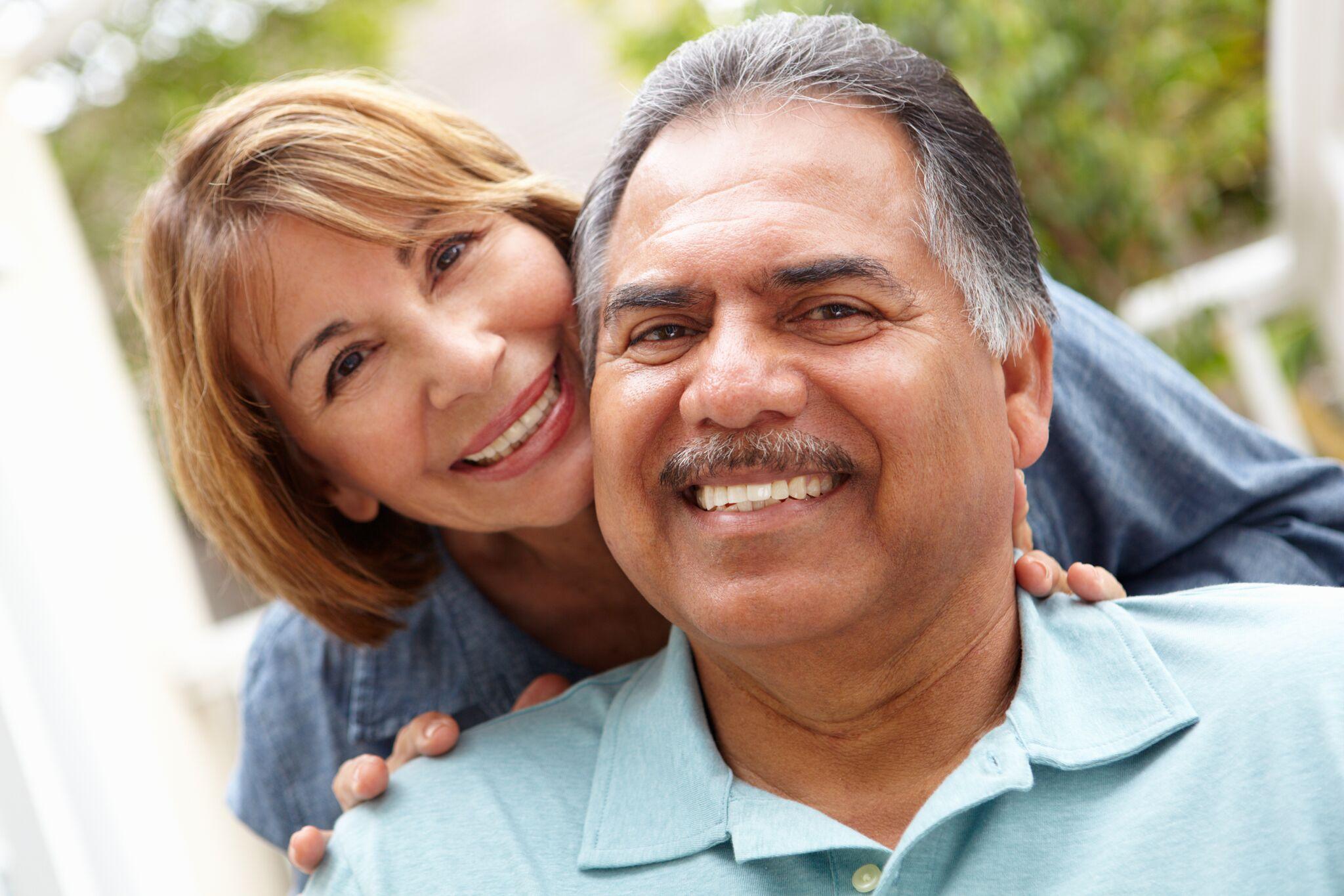 Don't Miss Your Screening | Family Dentist Hickman NE